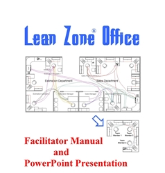 Lean Zone® Office